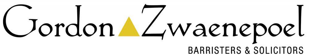 gz-logo-gold-triangle