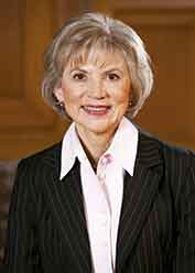 Chief-Justice-McLachlin (1)