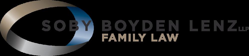 soby-boyden