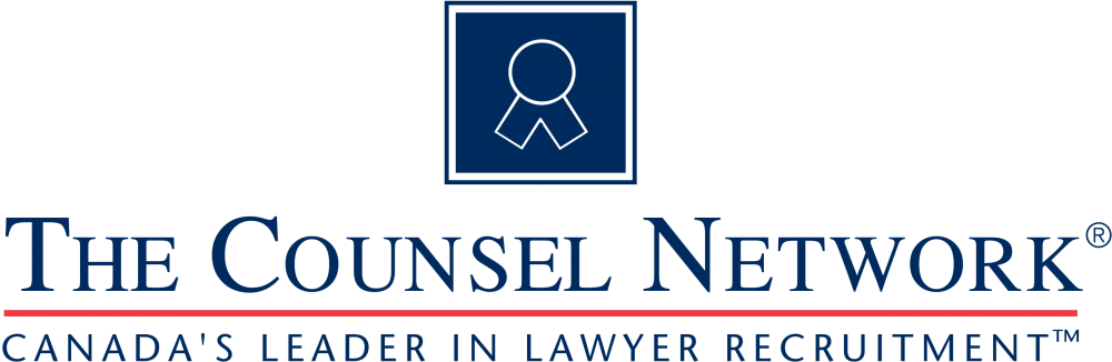 the-counsel-network