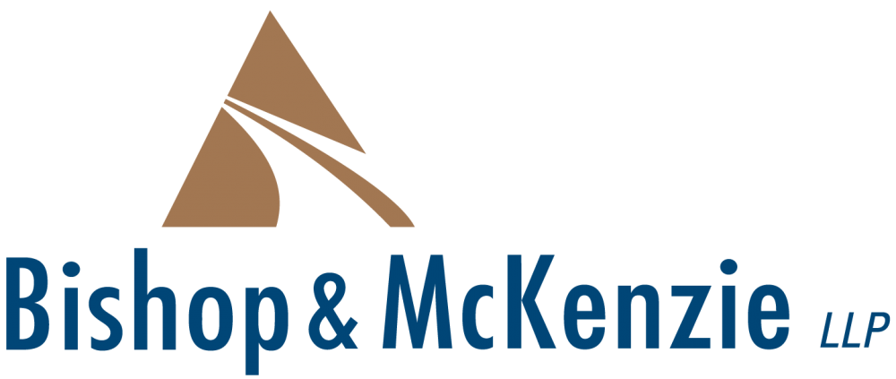 Bishop&McKenzie_HR[2]