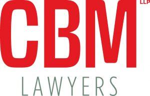 Logo CBM Lawyers